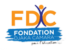 DIAKA CAMARA FOUNDATION